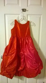 Girl's Dress (Formal) in Fort Campbell, Kentucky