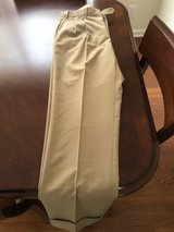 Chaps Men Trousers in Fort Campbell, Kentucky