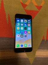 Unlocked iPhone6S 128GB in good condition in Okinawa, Japan