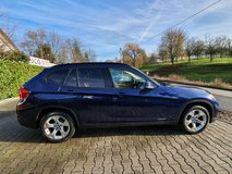 2013 BMW X1 Sdrive #55 – $238/Month - Only 30K Mls. in Wiesbaden, GE