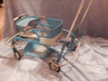 Murray go round baby stroller in Pleasant View, Tennessee