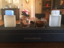 Dolce & Gabbana Minis in Plainfield, Illinois
