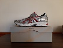 asics shoes in Fort Leonard Wood, Missouri