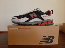 NB Shoes in Fort Leonard Wood, Missouri