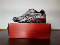 Saucony Men's Shoes in Fort Leonard Wood, Missouri