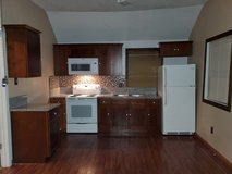 ALL Bills Paid, Garage Apartment for Rent. in Kingwood, Texas