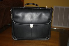 Argus Leather Brief Case in Alamogordo, New Mexico
