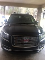 2014 GMC Acadia SLT-1 in Beaufort, South Carolina