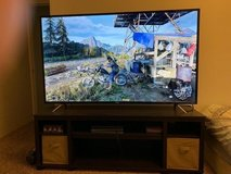 "4K HDR 65"" TCL TV in Fort Riley, Kansas"