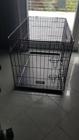 dog Kennel/Crate in Wiesbaden, GE