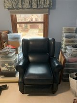 Walter E Smithe Recliner Chair in Naperville, Illinois