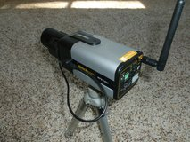 Brickcom Wireless Camera (new) in Aurora, Illinois