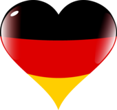 German Intensive and Semi-Intensive courses - last call! in Ramstein, Germany