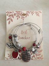Bracelet - New! in Joliet, Illinois
