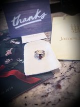 James Avery Jewelry in Spring, Texas