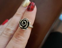 James Avery Rings in Spring, Texas