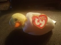 TY Easter Chick in Kingwood, Texas