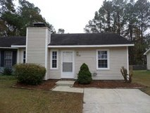 424 CEDAR CREEK in Camp Lejeune, North Carolina