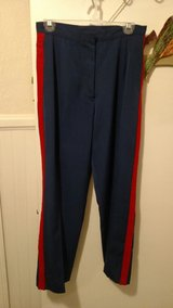 Blues Pants Female sz12WR- NCO in 29 Palms, California