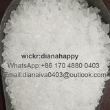 2FDCK Wickr:Dianahappy manufacturer CAS 11982-50-4 in Plainfield, Illinois