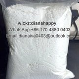 ETIZOLAM ALPRAZOLAM Wickr:Dianahappy manufacturer CAS 40054-69-1 in Plainfield, Illinois
