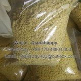 4FADB 5FADB Wickr:Dianahappy manufacturer CAS 1715016-75-3 in Plainfield, Illinois