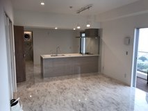 Brandnew 3BED TOWER APT with nice view in Okinawa city! in Okinawa, Japan