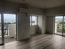 Brandnew  2BED TOWER APT with nice view in Okinawa city! in Okinawa, Japan