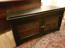 TV Stand - Entertainment Center - PCS Sale in Wiesbaden, GE