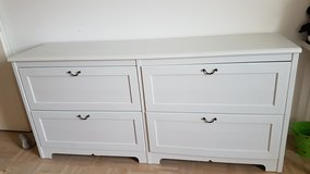 IKEA Chest of Drawers - PCS Sale in Wiesbaden, GE