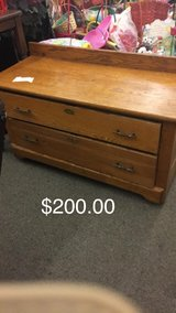 Furniture in Fort Leonard Wood, Missouri
