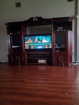 entertainment system in Bellaire, Texas