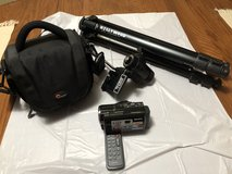 Sony HDR-PJ30V CamCorder in Fort Leonard Wood, Missouri