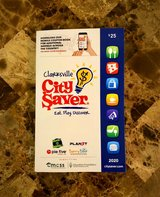City Saver in Fort Campbell, Kentucky