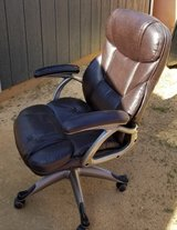 Office Chair in 29 Palms, California