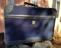 Fashion Club Suitcase in Yucca Valley, California