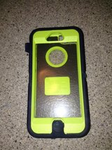 OtterBox IPhone/IPod Case in Joliet, Illinois