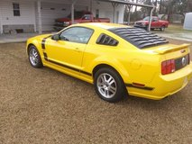 2005 Mustang GT ONLY 59K miles in Camp Lejeune, North Carolina
