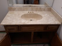 Sink / countertops in Joliet, Illinois