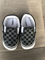 Baby Vans in Miramar, California