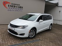 2018 Chrysler Pacifica Touring-L in Ramstein, Germany
