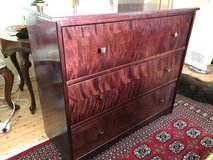 Chest of Drawers / Dresser in Ramstein, Germany