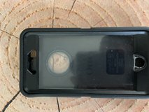 iPhone 6 (OtterBox DEFENDER Case Included) in Ramstein, Germany