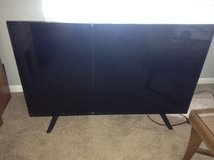 "47"" Flat TV No Picture!!!!!!! in Chicago, Illinois"