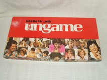 The Ungame Vintage Board Game of Self Expression 1975 Entertaining ~ Enlightening ~ Non-Competit... in Plainfield, Illinois