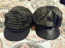 New womens fashion hats in Alamogordo, New Mexico