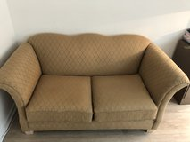 Twin couch for sale! in Chicago, Illinois