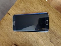 Samsung Galaxy s6 edge in Joliet, Illinois