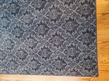 8.5' X 11' Rug in Plainfield, Illinois