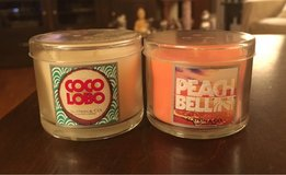 New Slatkin & Co Candles in St. Charles, Illinois